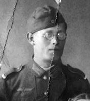 Glabasnia Gerhard