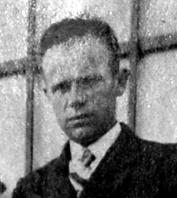 Kriestof Josef