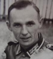 Herrmann Johann