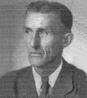 Müller Franz 91