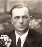 Duda Heinrich 14