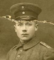 Hluchnik Emil