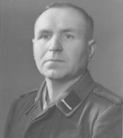 Jahns Alois