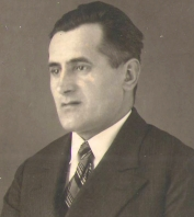 Lissek Viktor