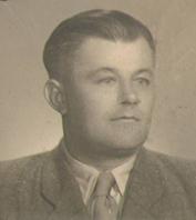 Sentensky Franz