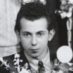 Matuschka Franz