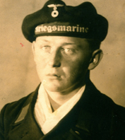 Fischer Johann