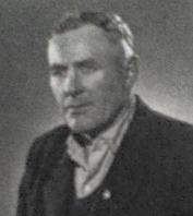 Kucharz Max