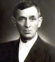 Kreiczirsky Emil