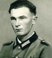 Stromsky Anton