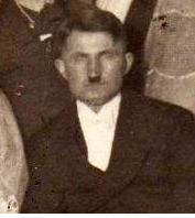 Watzlawik Josef 02