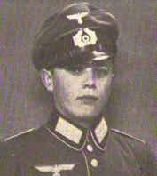 Jochim Erhard