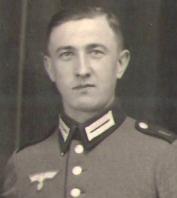 Jaksch Adolf 10