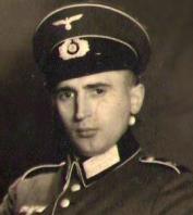 Kopetz Viktor