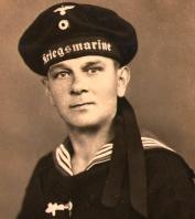 Meletzki Josef