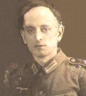 Rathai Josef 09