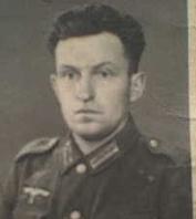 Lukasch Adalbert