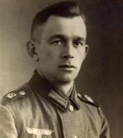 Jarkulisch Alois