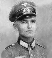 Fabian Bruno