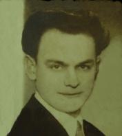 Wiltsch Georg