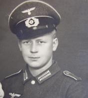 Tilleczek Heinrich