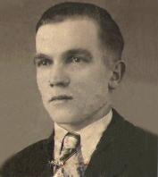 Kerlin Emil 08