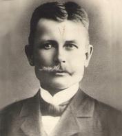 Nowak Franz 99