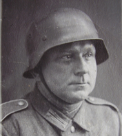 Hruschka Alois