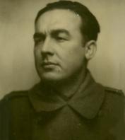 Urbanczik Gerhard