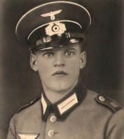 Daniek Johann