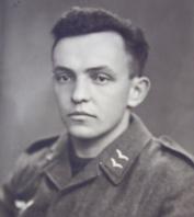 Lukasch Johann