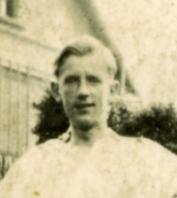 Hulwa Erhard