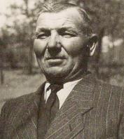 Hahn Alois 94