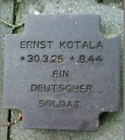 Kotalla Ernst