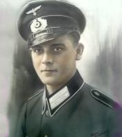 Hruby Konrad