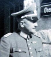 Hlubeck Ernest