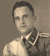 Stoklassa Karl 18