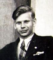 Harasim Emil