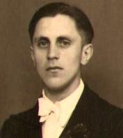 Nowak Georg