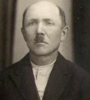 Ludwig Josef 87