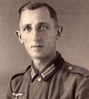 Kunczik Franz