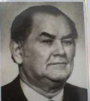 Florian Paul