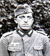Gurzan Heinrich
