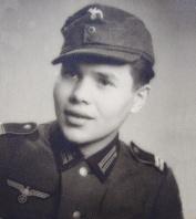 Buchta Heinrich