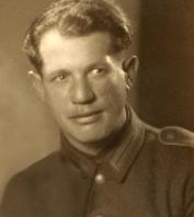 Daniek Franz