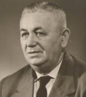 Sentensky Josef