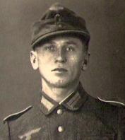 Latton Konrad