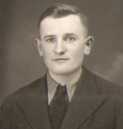 Herrmann Franz