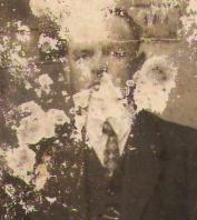 Pallaczek Stephan 89