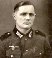 Lusar Franz 07